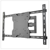 Crimson AU65 Thing Articulating Wall Mount
