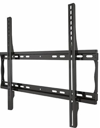 "Crimson F55-A Flat Fixed Wall Mount for 32""-55"" LCD LED PLASMA"