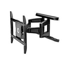 "Omnimount ULPC-X Cantilever Wall Mount LED LCD Plasma HDTV 42""-75"""