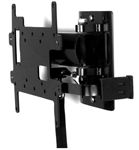 "Moview WSSL TV Wall Mount 12""-32"""