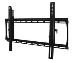 "Adjustable Tilting Wall Mount for 37"" to 55"" LED LCD Plasma"