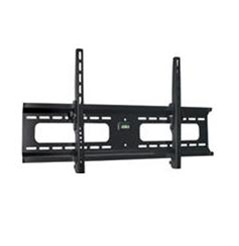 "Ultra Slim Tilting Wall Mount for 37"" - 55"""