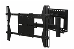 "Securmount Articulating Rotating Wall Mount for 37""-60"""
